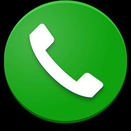 Call to STEDA